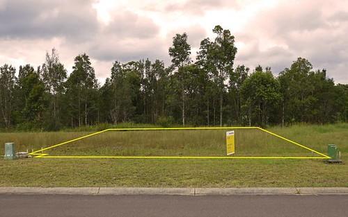 36 Windsorgreen Drive, Kooindah Waters, Wyong NSW