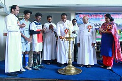 "THE 9th CENTRAL KERALA SAHODAYA FOOTBALL TOURNAMENT 2017-18 • <a style=""font-size:0.8em;"" href=""http://www.flickr.com/photos/141568741@N04/38000597312/"" target=""_blank"">View on Flickr</a>"