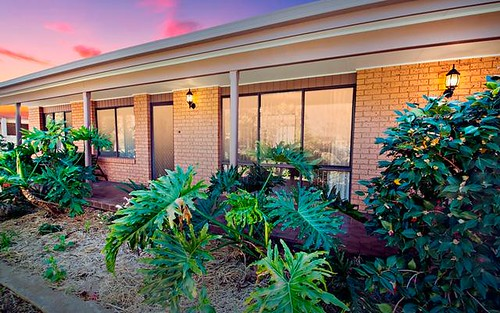 1A Hillston St, Griffith NSW 2680