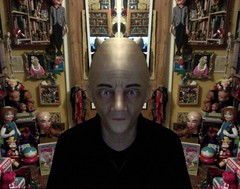 Happy Halloween Birthday Terry. Not Long Now Before You Join Us, The Special People (brancusi7) Tags: photobooth happyhalloweenbirthdayterrynotlongnowbeforeyoujoinusthespecialpeople absurd art allinthemind brancusi7 bizarre collage culturalkitsch creepy dadapop dreamlike druggy eyewitness eidetic exileineden ersatz evolution exhibitionism ectoplasm globalsoapoperareality ghoulacademy gaze hypnagogia haunted insomnia identity intheeyeof innerspace interplanetary joker jung johnseven kitschculture loneclownofthepharmaceuticalplain mythology mirror mementomori mask neodada odd oneiric obsession popsurrealism popart phantomsoftheid popculture random strange schlock trashy taboo timetravel trashculture vernacularculture visitation victorianvalues visionary weird xray