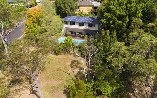 22 Epping Dr, Frenchs Forest NSW 2086