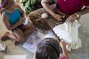 sesc_eu-desenho_AmandaRovai119 (Ada Rovai - Amanda Rovai) Tags: bonecos desenho autorretrato oficina curso bordado costura nós bonecas doll maker eu que fiz craft sesc belenzinho sãopaulo brasil familia crianças artesanato artes exposiçao