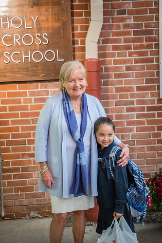 First-Day-of-School-2017-105.jpg