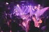 DureVie-Rex-1017-LeVietPhotography-IMG_5390 (LeViet.Photos) Tags: durevie rexclub leviet photography light co colors people love young djs music disco electro house friends paris nuits nightclub balloons drinks dance