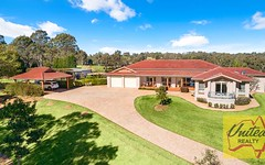 15 Mount Vernon Road, Mount Vernon NSW