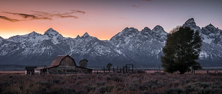 Wonderful Wyoming