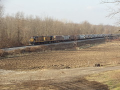DSC04886 (mistersnoozer) Tags: lal alco c425