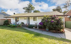 814 Hawkesbury Road, Hawkesbury Heights NSW