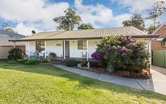 814 Hawkesbury Road, Hawkesbury Heights NSW