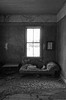 Black and White (Gregory Dyer) Tags: fineartprints blackandwhite