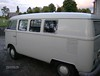 """VJ-53-22 Volkswagen Transporter kombi 1966 • <a style=""""font-size:0.8em;"""" href=""""http://www.flickr.com/photos/33170035@N02/38083720471/"""" target=""""_blank"""">View on Flickr</a>"""
