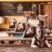 Togo schoolchildren