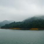 Jubilee Reservoir thumbnail