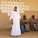 Senegal - Coumba Diaw - From Where I Stand