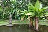 Tirta 21 (Jones Indiana) Tags: indonésie bali tirta