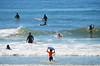 Higgins Beach (Joe Shlabotnik) Tags: july2017 higginsbeach violet boogieboard 2017 maine surfing everett ocean beach afsdxvrnikkor55300mm4556ged