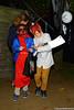 Soirée Halloween à Clairoix (ACTU EN IMAGES) Tags: halloween deguisement monstre clairoix parcdelamairie animation parcourshante france fra