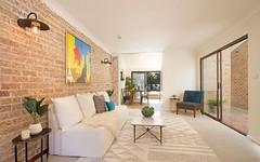 31 Alfred Street, Lilyfield NSW