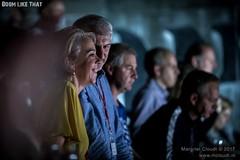 mcloudt.nl-201710CubisBoom-FB-IMG_3416-1