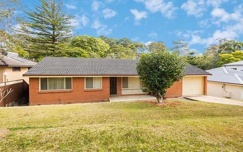 23 Burraddar Av, Engadine NSW 2233