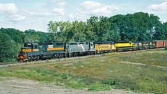 7418_8_24_crop_clean (railfanbear1) Tags: dh
