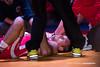 _DSC8175 (Marcel Tschamke) Tags: ringen wrestling germanwrestling drb bundesliga eduardpopp asvmaininz88 neckargartach heilbronn reddevils sport