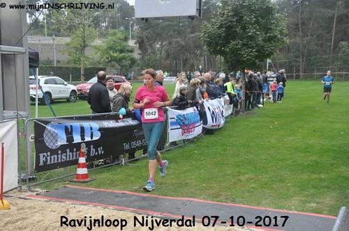 RavijnloopNijverdal_07_10_2017_0391