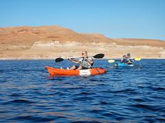 hidden-canyon-kayak-lake-powell-page-arizona-southwest-0523