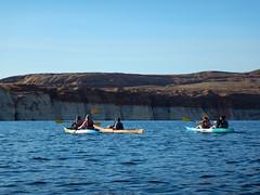 hidden-canyon-kayak-lake-powell-page-arizona-southwest-0522