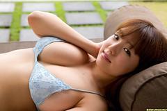 篠崎愛 画像49
