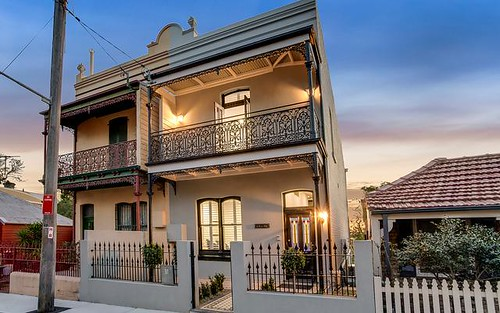 12 Thomas St, Mcmahons Point NSW 2060