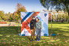 20171013_mac_917 (Macalester College) Tags: 2017fallfamilyfestphotobooth outsidemac greatlawn newlogoscreen