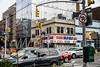 2017 10 14 Brooklyn nyc smweb (39 of 270) (shelli sherwood photography) Tags: brooklyn crolgardens culture dumbo food greenpoint meatball oasis prospectpoint