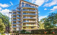 312/80 John Whiteway Drive, Gosford NSW