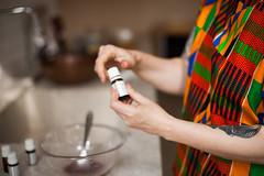 IMG_9848 (gleicebueno) Tags: sabonsabon savon sabão annacandelaria natural manual redemanual mercadomanual handmade feitoamão organico ayurveda cosmetologia cosmetic corpo maker