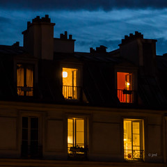 JML-2017-IMG_1353 (photo.jml) Tags: paris lumiere couleurs ambiance ciel sunset light colors night