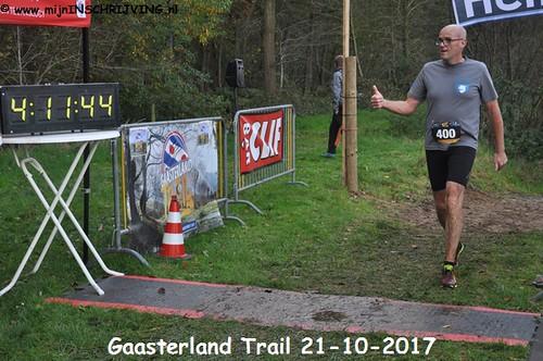 GaasterlandTrail_21_10_2017_0376