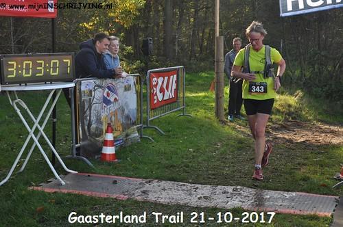 GaasterlandTrail_21_10_2017_0287