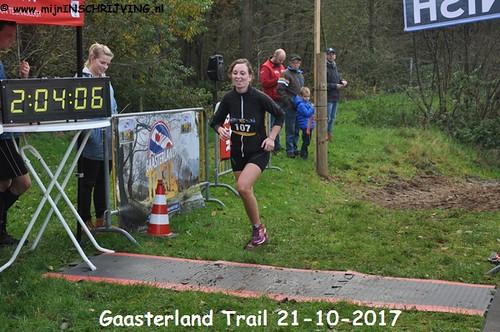GaasterlandTrail_21_10_2017_0077