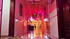 WP_20171022_17_00_46_Rich (AbdulRahman Al Moghrabi) Tags: فندق فنادق شقق مفروشة وحدات سكنية استقبال مباني مبنى مدينة جدة ديكور reception hotel furnished apartments photo city building jeddah jiddah abdulrahmanalmoghrabi