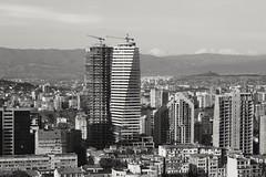 Tbilisi, Georgia (sopo_chinchaladze) Tags: