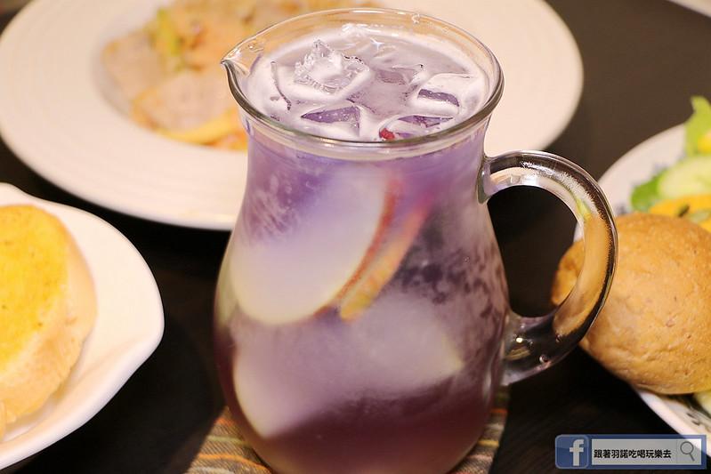 翁林 林cafe57