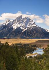 Grand Tetons and Snake River, Wyoming-3076.jpg (marvhimmel) Tags: general roadtrip kctrip grandtetons 2017 snakeriver wyoming