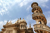 Mahabat Maqbara (jyoti pb) Tags: jyoti junagarh gujarat