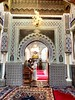 Medina of Fez (EdwinVossen) Tags: feselbali arabic fazaz fas meccaofthewest athensofafrica worldheritagesite unescoworldheritagesite unesco morocco marokko maroc mozaïek mosaic fez fes medinaoffez medina