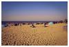 2017-10-15 01-58-32 - DSCF0091_DxO.jpg (joachimDE) Tags: holland castricum baden meer strand