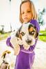 Holly (Thomas Hawk) Tags: america byron byronhotsprings california holly usa unitedstates unitedstatesofamerica beagle dog puppy fav10 fav25
