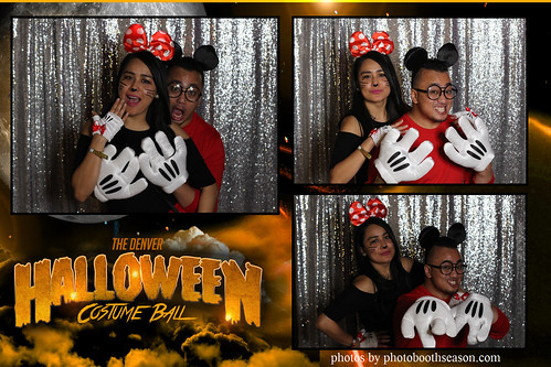 """Denver Halloween Costume Ball • <a style=""""font-size:0.8em;"""" href=""""http://www.flickr.com/photos/95348018@N07/24174225998/"""" target=""""_blank"""">View on Flickr</a>"""