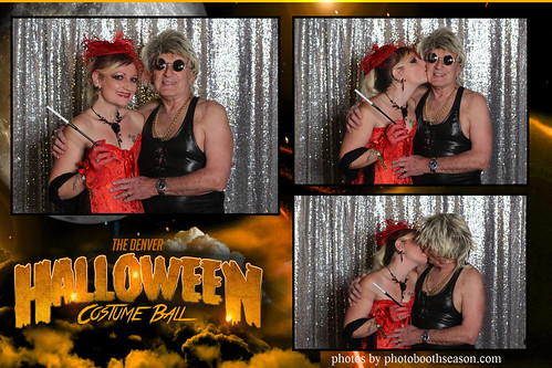 """Denver Halloween Costume Ball • <a style=""""font-size:0.8em;"""" href=""""http://www.flickr.com/photos/95348018@N07/24174262568/"""" target=""""_blank"""">View on Flickr</a>"""