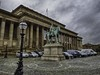 St George's Hall 2 (elan_h) Tags: liverpool 2017 elanh hdr img3739hdr st georges hall